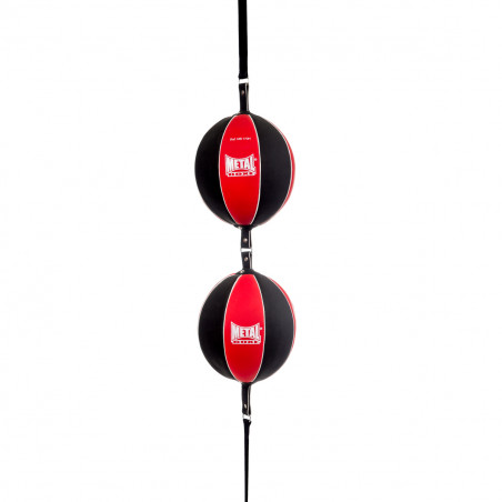 BALON DE BOXEO TWIN DOBLE...