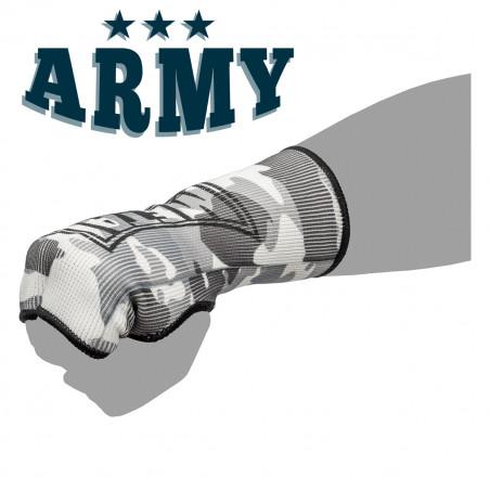 MITAINE SOUS GANT ARMY