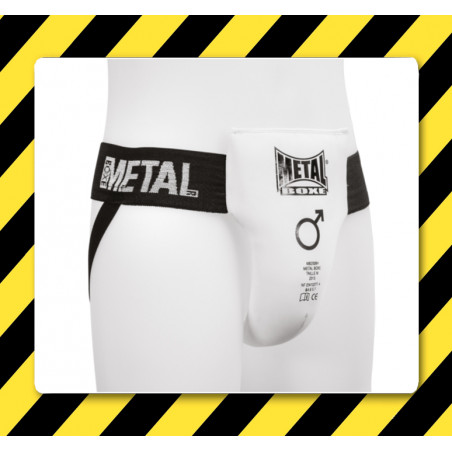 MEN COMPETITION SHELL BLACK...