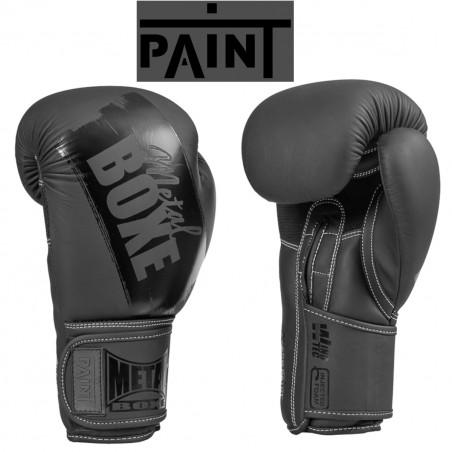 GANT BLACK PAINT 08 OZ