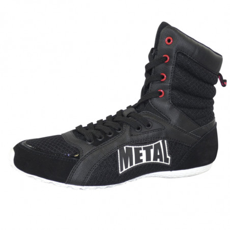 VIPER IV HIGH BOXING SHOES...
