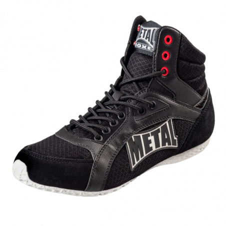 VIPER III BOXING SHOES...