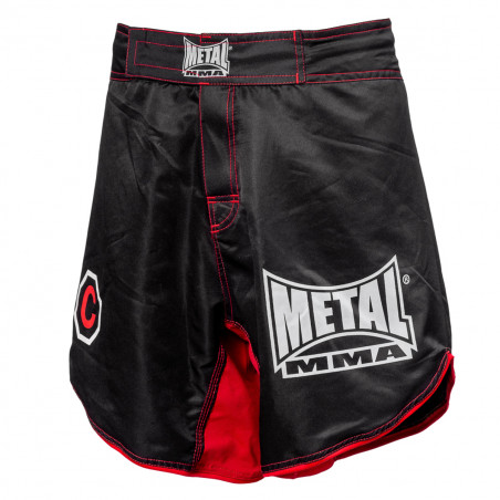COURAGE MMA TRUNKS M1 - XXL