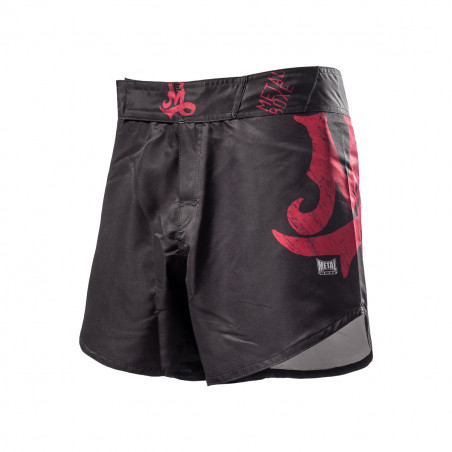 M COLLECTION MMA TRUNKS...