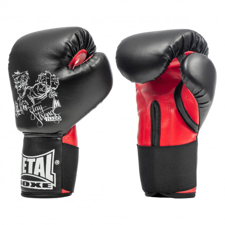 BABY BOXING KIDS GLOVES...